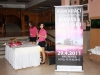 malenovice-2011-konference-006