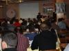 malenovice-2011-konference-007