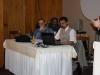 malenovice-2011-konference-009