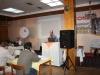 malenovice-2011-konference-010
