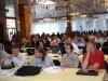 malenovice-2011-konference-011
