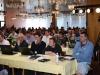 malenovice-2011-konference-012