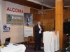 malenovice-2011-konference-013
