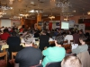 malenovice-2011-konference-014