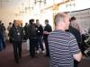 malenovice-2011-konference-015