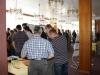 malenovice-2011-konference-016