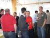 malenovice-2011-konference-017