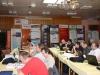 malenovice-2011-konference-019
