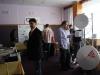 malenovice-2011-konference-020