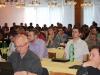 malenovice-2011-konference-021