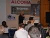 malenovice-2011-konference-022
