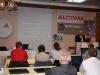 malenovice-2011-konference-023
