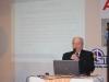 malenovice-2011-konference-024