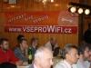 malenovice-2011-konference-025