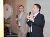 malenovice-2011-konference-026