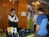malenovice-2011-konference-027