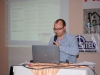 malenovice-2011-konference-028