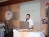 malenovice-2011-konference-029