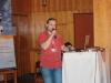 malenovice-2011-konference-030