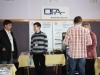 malenovice-2011-konference-031