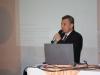 malenovice-2011-konference-032