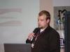 malenovice-2011-konference-033