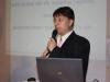 malenovice-2011-konference-034