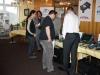 malenovice-2011-konference-036