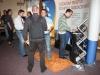 malenovice-2011-konference-037