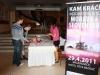 malenovice-2011-konference-039