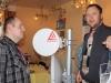 malenovice-2011-konference-040