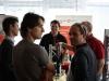 malenovice-2011-konference-041