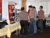 malenovice-2011-konference-042