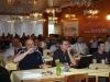 malenovice-2011-konference-045