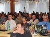 malenovice-2011-konference-046