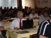 malenovice-2011-konference-047