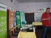 malenovice-2011-konference-048