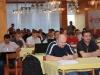 malenovice-2011-konference-049