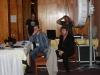 malenovice-2011-konference-050