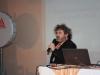 malenovice-2011-konference-051