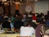 malenovice-2011-konference-054