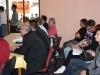 malenovice-2011-konference-055