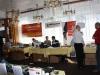 malenovice-2011-konference-056