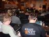 malenovice-2011-konference-059