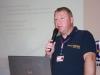 malenovice-2011-konference-060