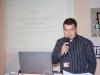 malenovice-2011-konference-061