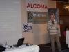 malenovice-2011-konference-064