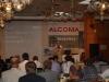 malenovice-2011-konference-065