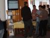 malenovice-2011-konference-066