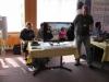 malenovice-2011-konference-068